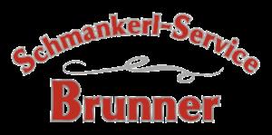 Schmankerl-Service Brunner