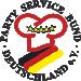 Party Service Bund Deutschland e.V.